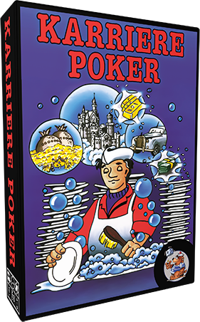 karriere poker box