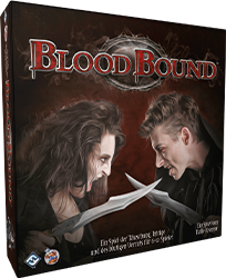 blood bound box