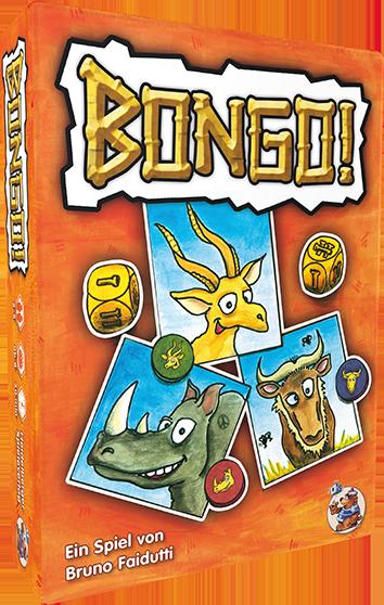bongo box