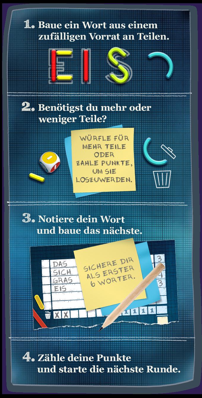 wordsmith spielanleitung
