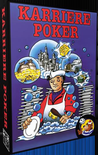 karriere poker box