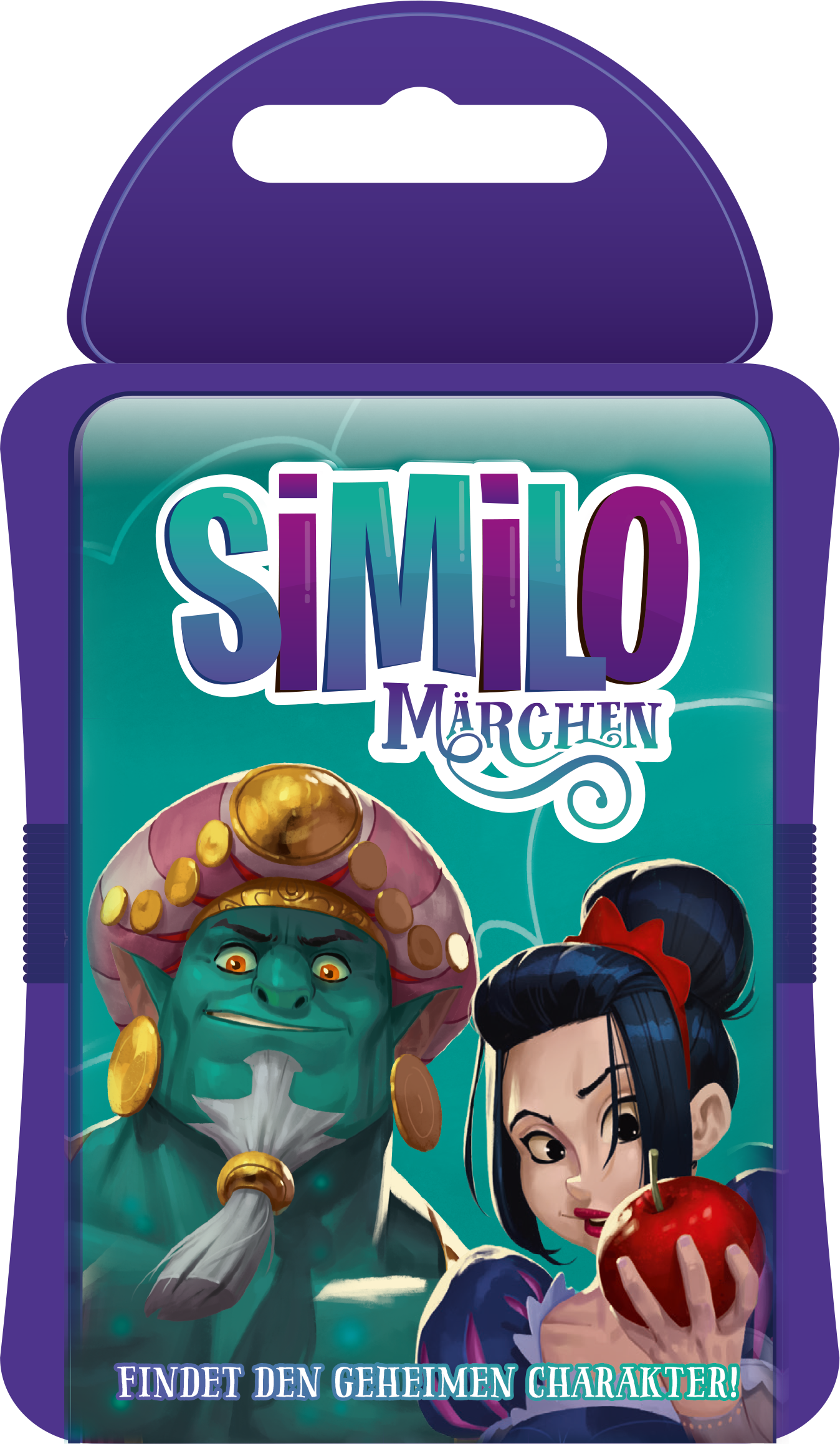 similo märchen box