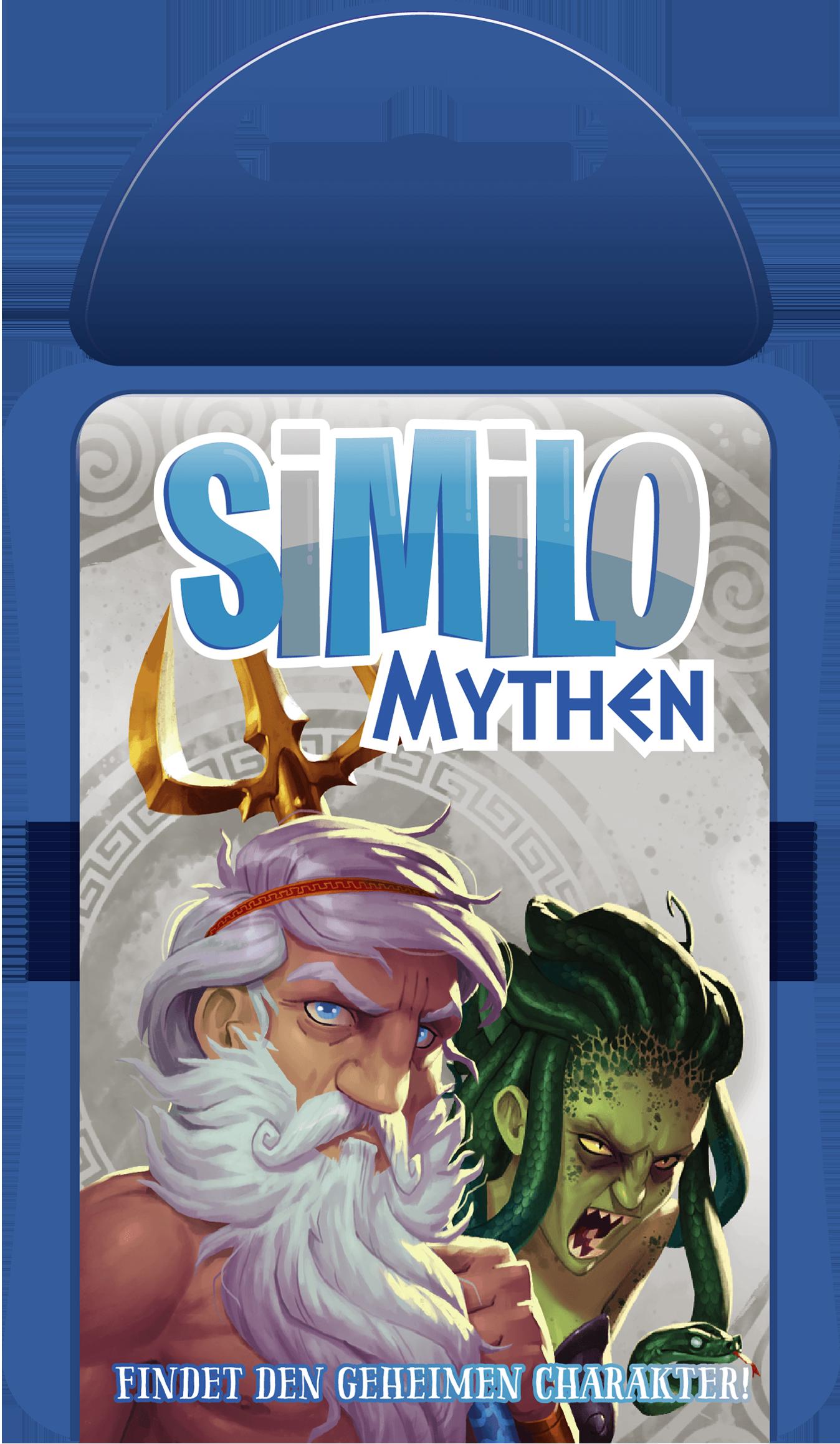 similo mythen box