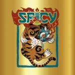Spicy (T.O.S.) -  Heidelbar