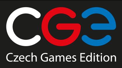 czech games edition logo