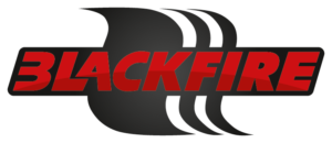 This is the company logo/link of our czech partner Blackfire
