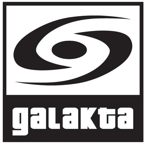 galakta logo