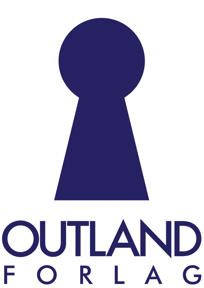 This is the company logo/link of our scandinavian partner Outland Forlag