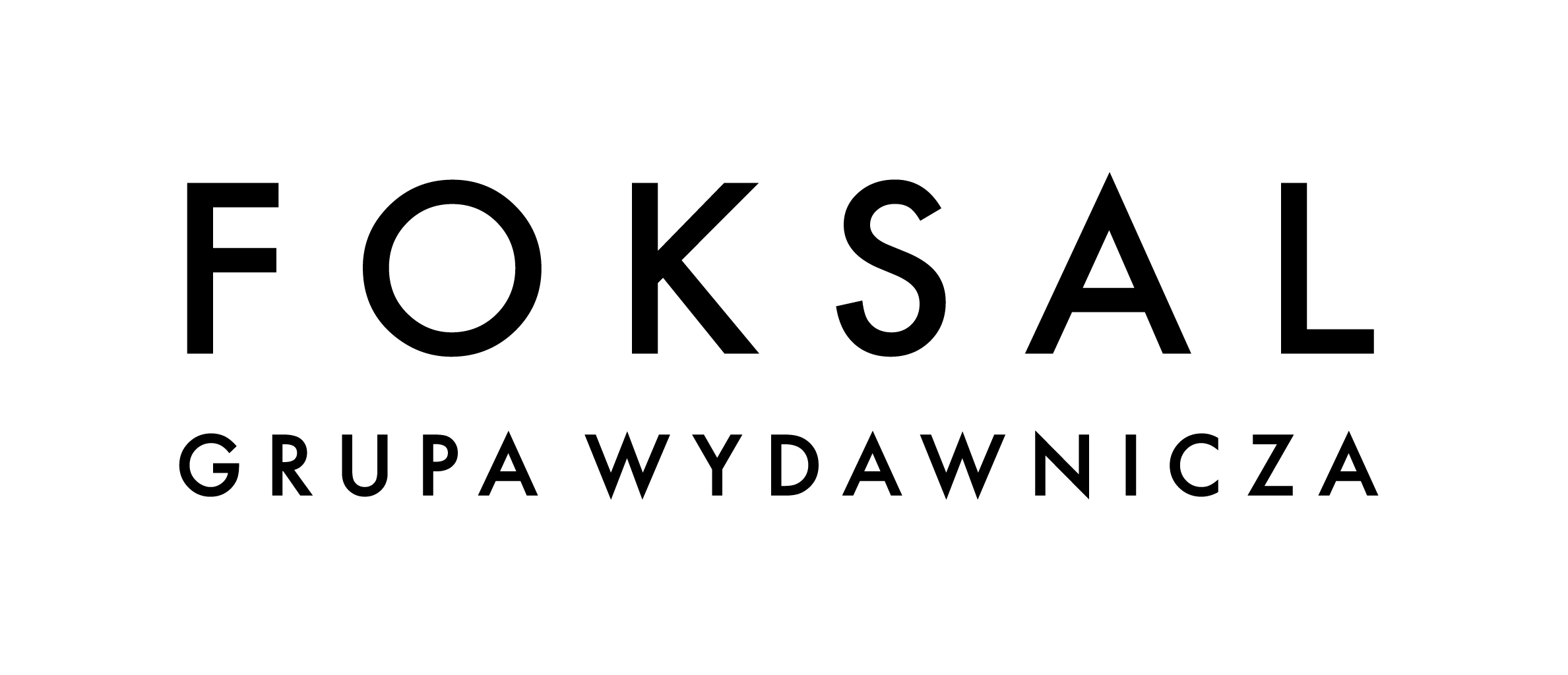 This is the company logo/link of our polish partner Foksal