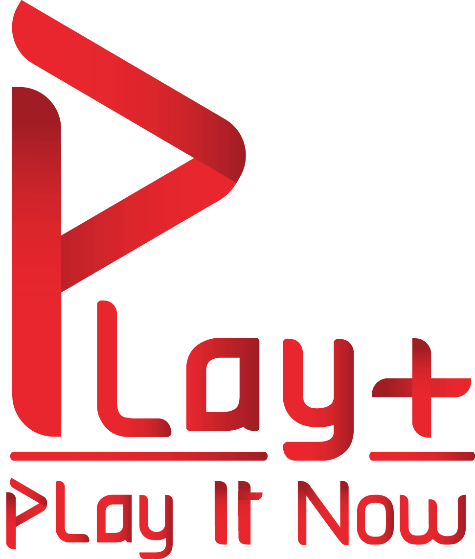 This is the company logo/link of our vietnamese partner Play Plus