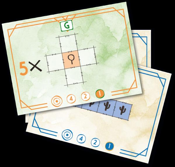 railroad ink challenge edition sonnengelb karten