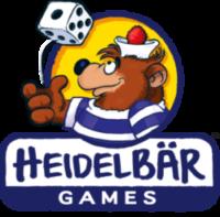 HeidelBÄR Games